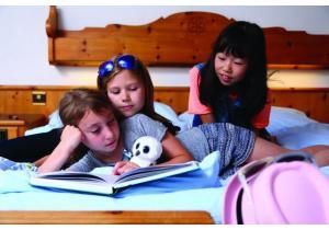 Изучение языка            . Фото - 5