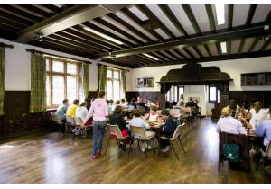 Языковые курсы: Великобритания            . Фото - 11