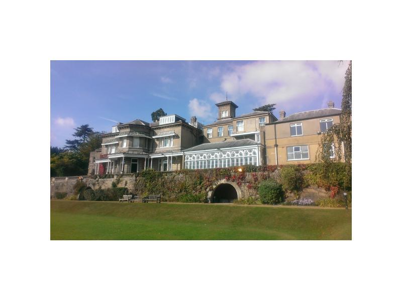 Beechwood School, Royal Tunbridge Wells. Фото - 8