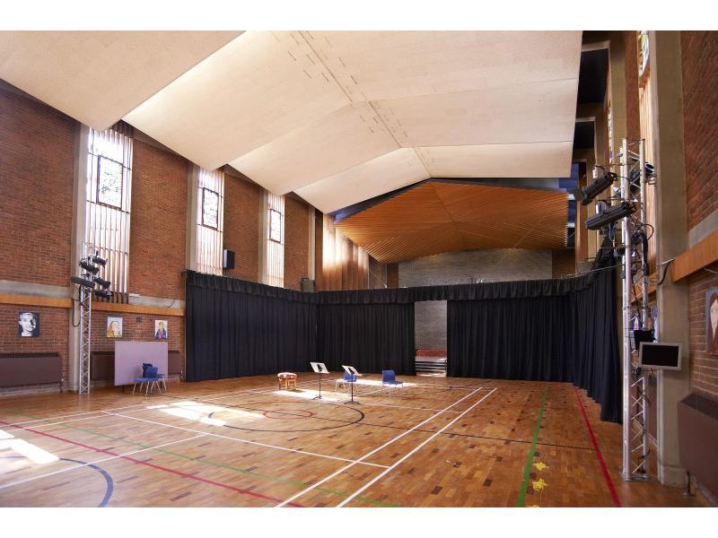Beechwood School, Royal Tunbridge Wells. Фото - 12