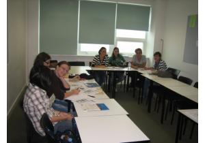 Языковые курсы: Великобритания            . Фото - 23