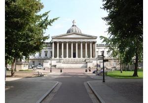 Языковые курсы: Великобритания            . Фото - 22