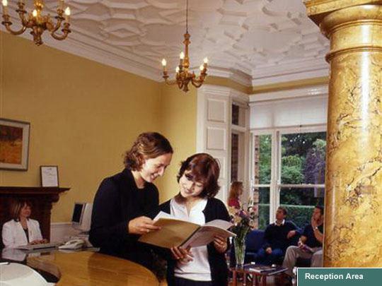 Изучение языка за рубежом, Языковые курсы для детей в Emerald Cultural Institute: Ирландия. Фото - 8