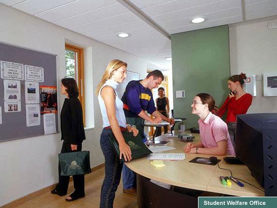 Изучение языка за рубежом, Языковые курсы для детей в Emerald Cultural Institute: Ирландия. Фото - 12