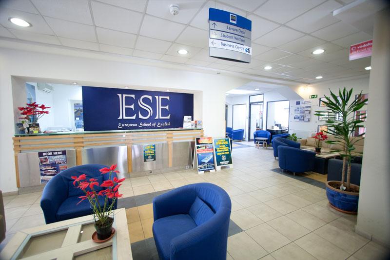 ESE: English + Football. Фото - 11