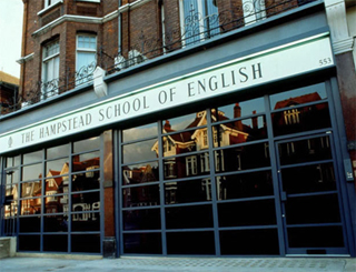 Experience English London. Фото - 10