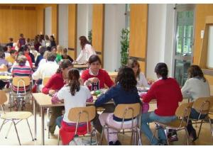 Языковые курсы - страна: Германия            . Фото - 7