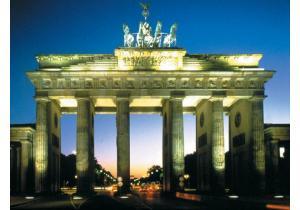 Языковые курсы - страна: Германия            . Фото - 8