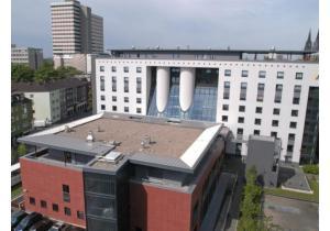Языковые курсы - страна: Германия            . Фото - 9