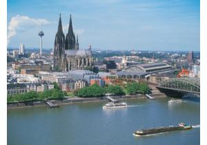 Языковые курсы - страна: Германия            . Фото - 10