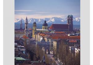Языковые курсы - страна: Германия            . Фото - 11