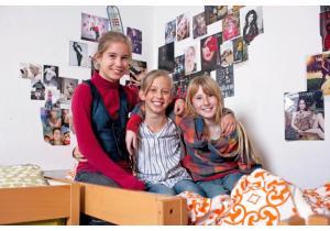 Языковые курсы - страна: Германия            . Фото - 12