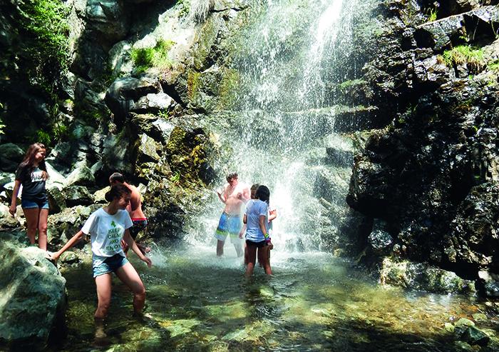 English in Cyprus . Фото - 14