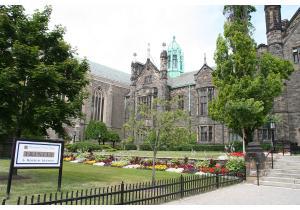 Языковые курсы: Канада            . Фото - 4