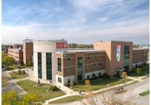 Высшее образование - страна: Канада            . Фото - 13
