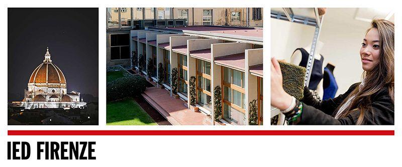 Istituto Europeo di Design. Фото - 8