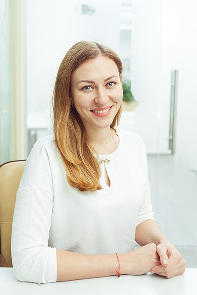АНГЛИЙСКИЙ С ЛОНДОНСКИМ АКЦЕНТОМ. Фото - 22