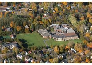 Среднее образование в Канаде. Фото - 16