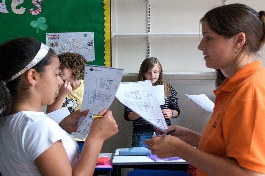 British Study Centres (BSC). Фото - 5