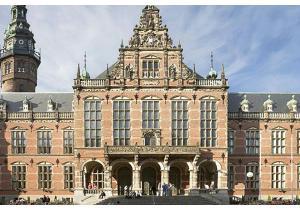 Высшее образование в Нидерландах. Фото - 17