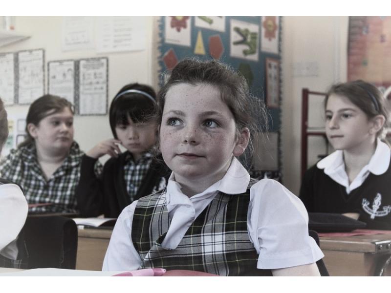 Adcote School. Фото - 16