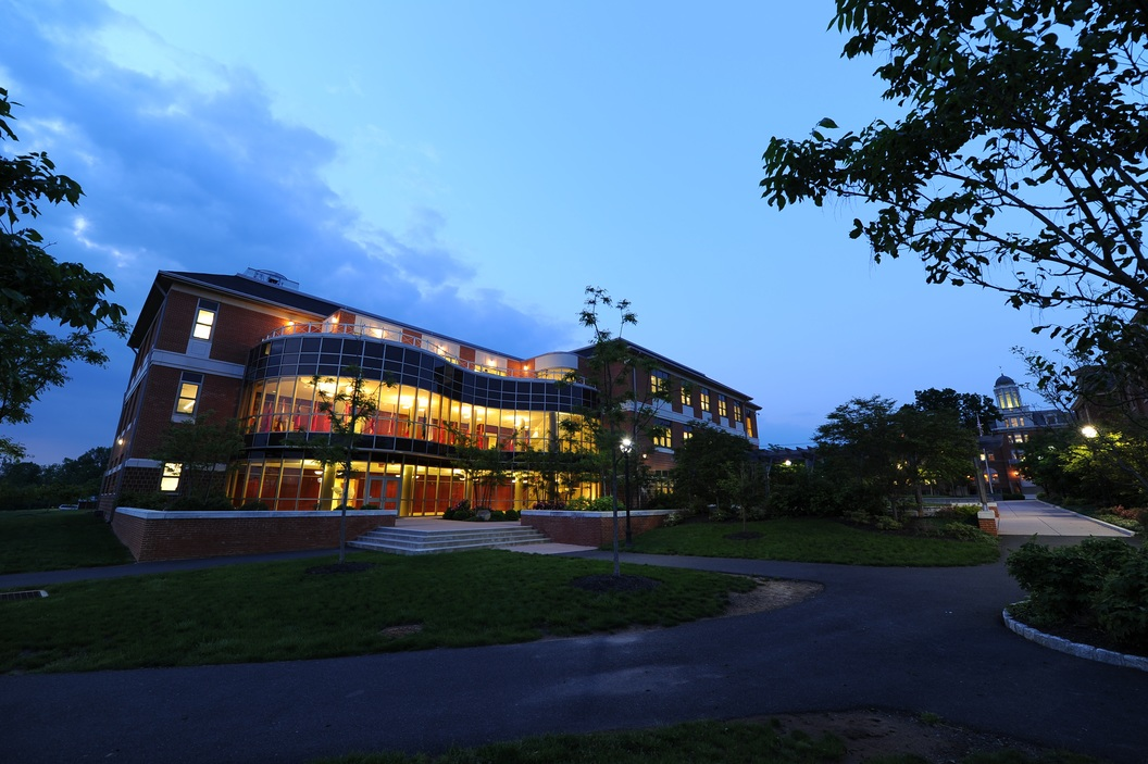 Perkiomen School. Фото - 3
