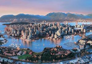 Каникулы за рубежом: Канада            . Фото - 7