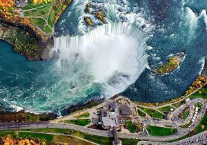 Каникулы за рубежом: Канада            . Фото - 8