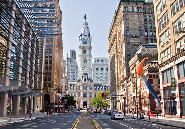The Big Apple: Нью-Йорк + уикенд в Вашингтоне. Фото - 7