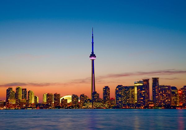 Канадский микс. Фото - 9