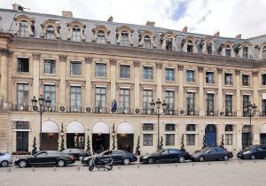 Вища освіта в Франції. Фото - 12
