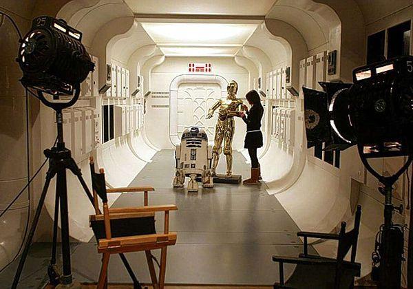 TV Academy . Фото - 4