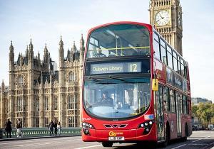 Групові поїздки для школярів в Великобританію. Фото - 21