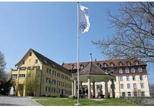Среднее образование - страна: Германия            . Фото - 8