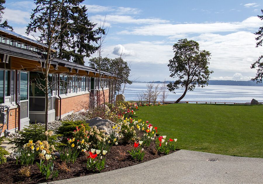 Academic Camp Canada. Фото - 14