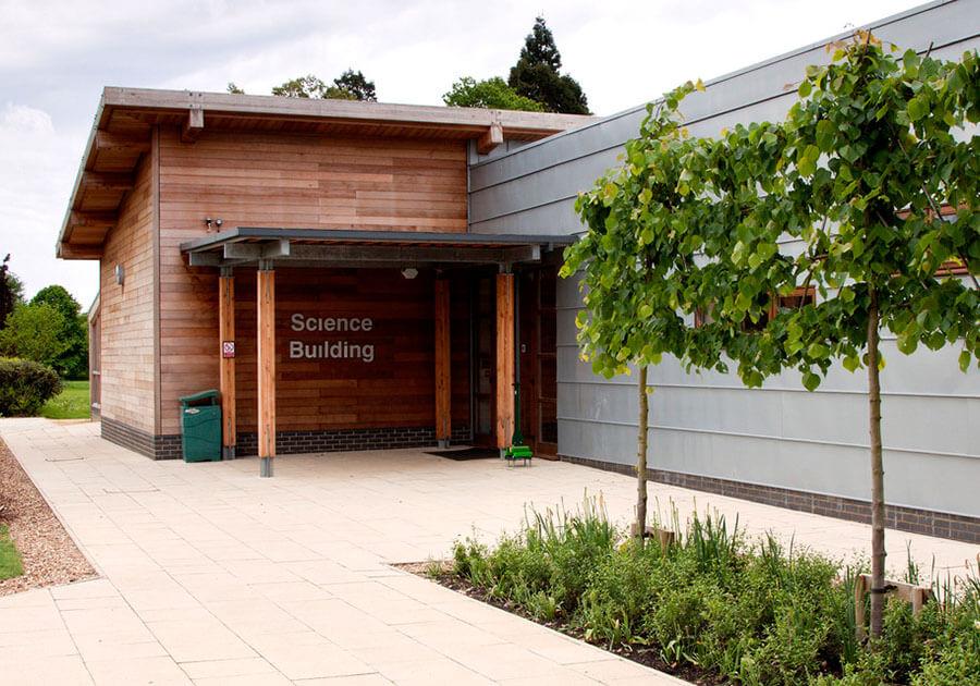Ardmore Language Schools Великобритания. Фото - 5