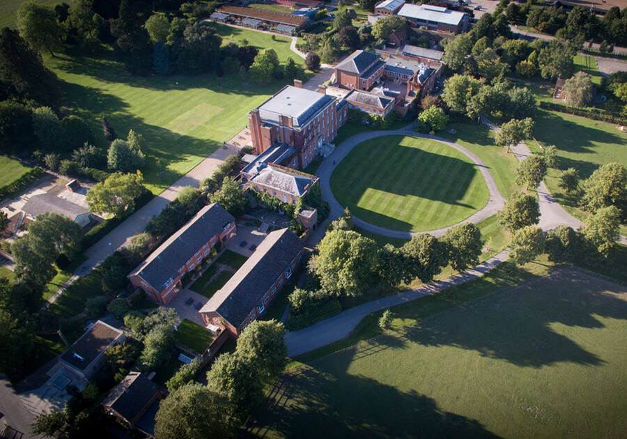 Ardmore Language Schools Великобритания. Фото - 4