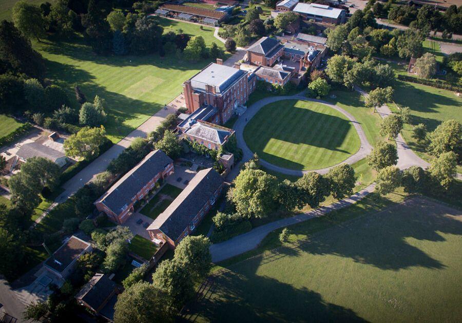 Ardmore Language Schools Великобритания. Фото - 13