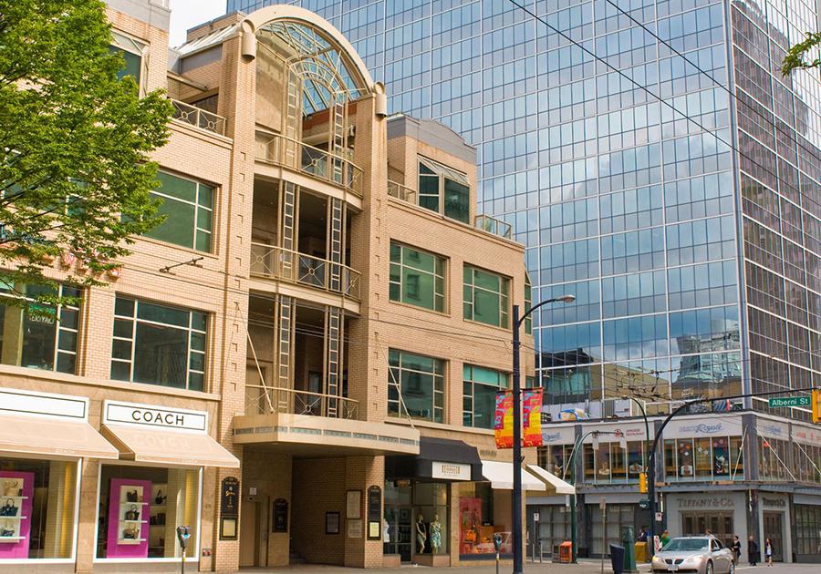 Kaplan International English Канада. Фото - 5
