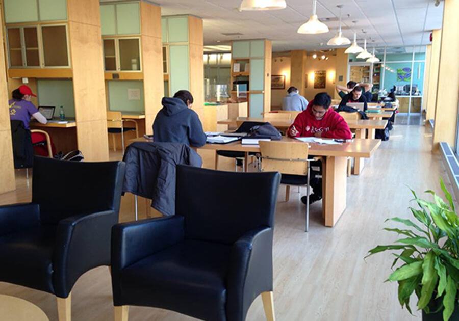 University of Manitoba. Фото - 10