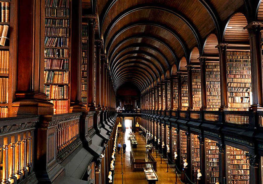 С Ирландией в сердце . Фото - 7