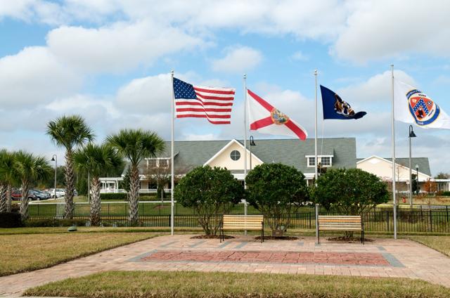 Windermere Preparatory School. Фото - 10