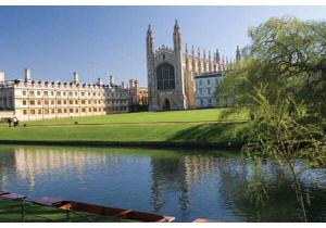 Высшее образование: Великобритания            . Фото - 9