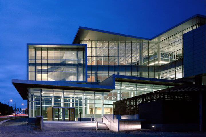 Centennial College. Фото - 10