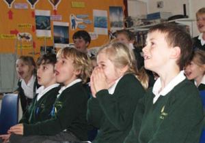 Образование в Англии (Великобритании). Фото - 60