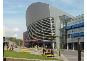 Высшее образование - страна: Нидерланды            . Фото - 10