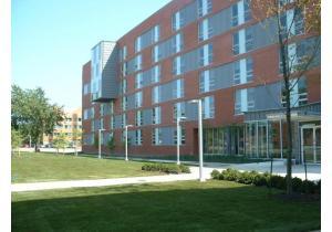 Высшее образование - страна: Канада            . Фото - 12