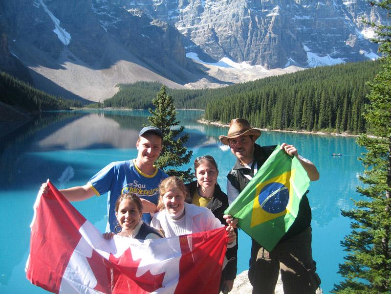 Высшее образование в ILAC: Канада. Фото - 10