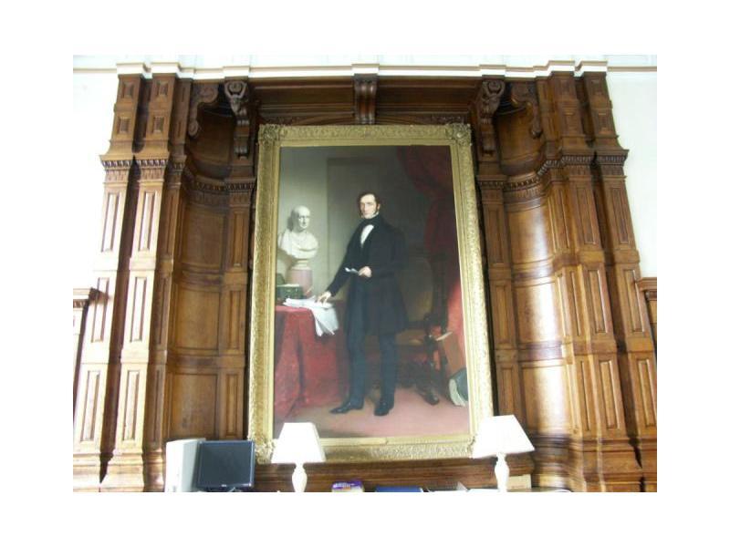 Среднее образование в Bearwood College: Великобритания. Фото - 15
