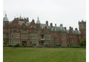 Образование в Англии (Великобритании). Фото - 61